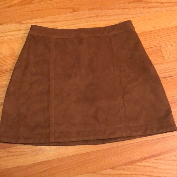 Abercrombie & Fitch Dresses & Skirts - Abercrombie and Fitch skirt.